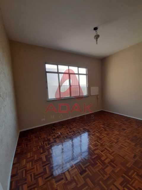 2f881244-90c5-490e-8ad2-f38edb - Apartamento 1 quarto à venda Vila Kosmos, Rio de Janeiro - R$ 280.000 - CTAP10999 - 26
