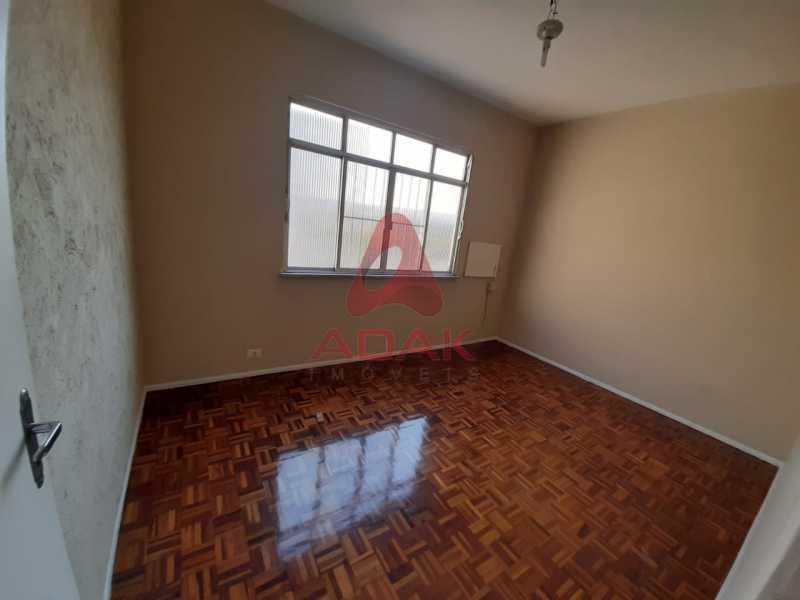e002a493-b417-40fc-b17d-5f3b30 - Apartamento 1 quarto à venda Vila Kosmos, Rio de Janeiro - R$ 280.000 - CTAP10999 - 27