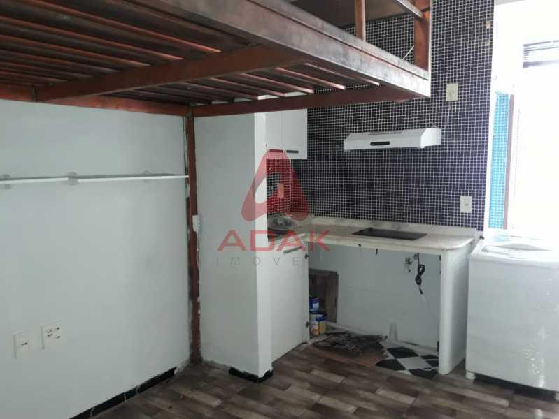 7d7c0248-cedd-4a80-b983-7445a7 - Loft à venda Centro, Rio de Janeiro - R$ 185.000 - CTLO00009 - 5