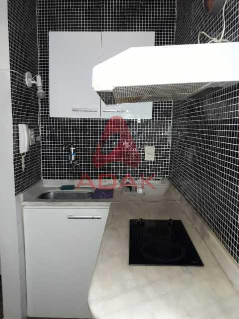 043c7fb8-15fc-4741-8c5d-57ce64 - Loft à venda Centro, Rio de Janeiro - R$ 185.000 - CTLO00009 - 13