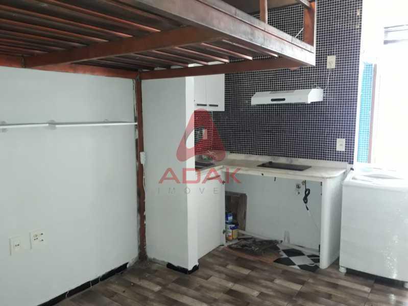 49a113f6-fc06-445f-b103-f1cc15 - Loft à venda Centro, Rio de Janeiro - R$ 185.000 - CTLO00009 - 7
