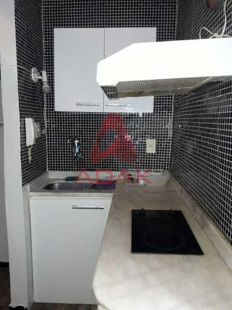79d5e11c-cab2-4a2c-b93f-a95d9e - Loft à venda Centro, Rio de Janeiro - R$ 185.000 - CTLO00009 - 11
