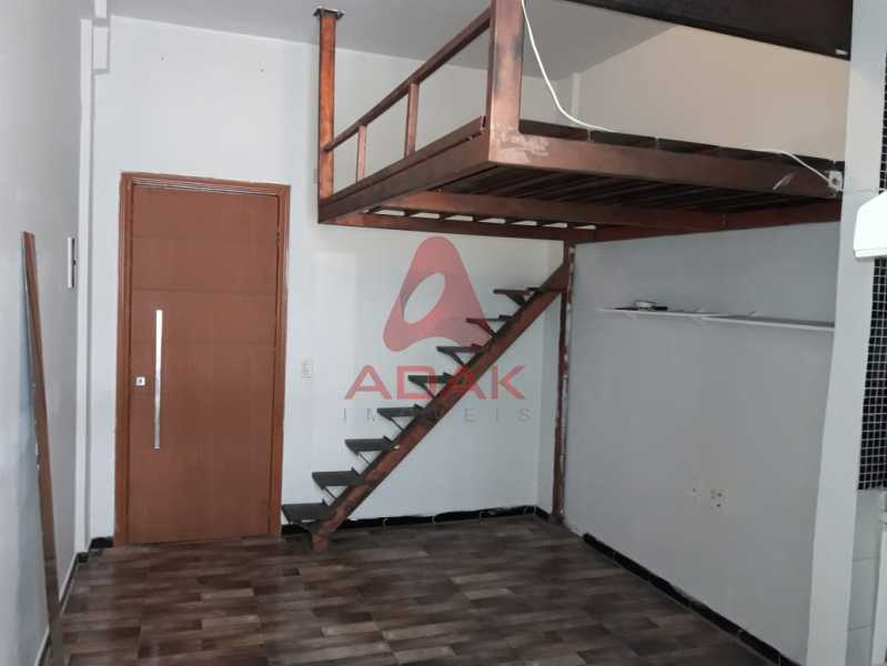 90f14868-fbb6-40d2-9879-7f414c - Loft à venda Centro, Rio de Janeiro - R$ 185.000 - CTLO00009 - 9