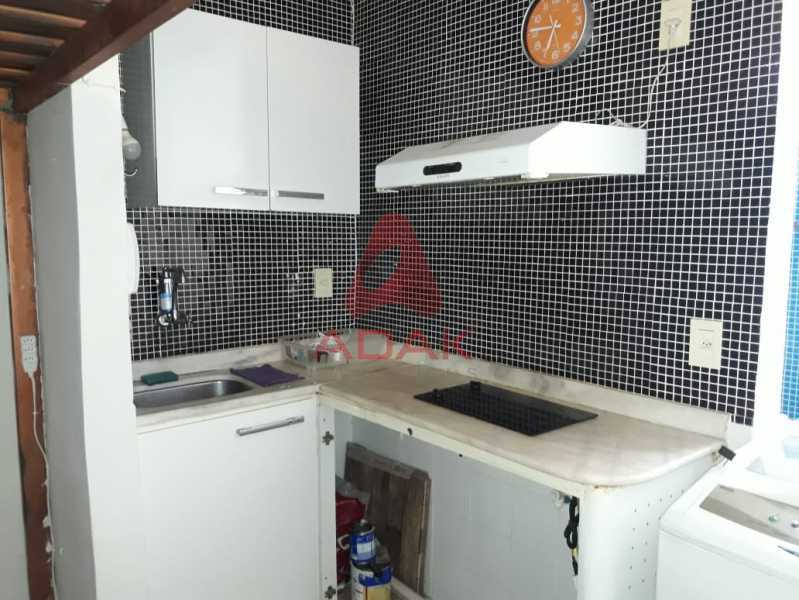 483c5e05-b3c9-417f-bada-5b1b05 - Loft à venda Centro, Rio de Janeiro - R$ 185.000 - CTLO00009 - 12