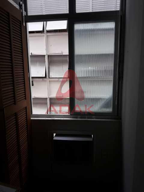 970cefc6-8365-4b9b-be77-37547a - Loft à venda Centro, Rio de Janeiro - R$ 185.000 - CTLO00009 - 14