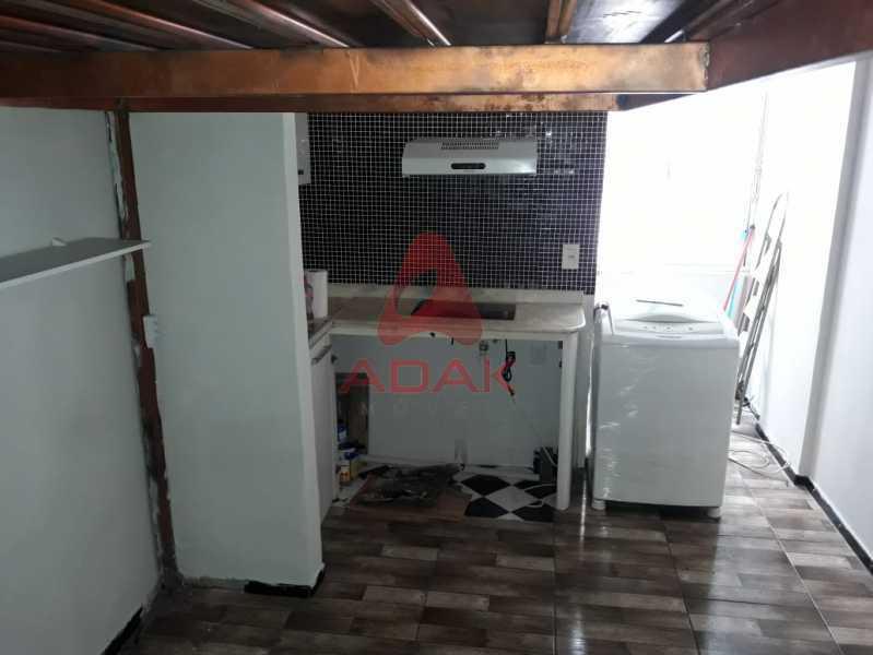 56516587-55ac-4119-9f52-88f882 - Loft à venda Centro, Rio de Janeiro - R$ 185.000 - CTLO00009 - 18
