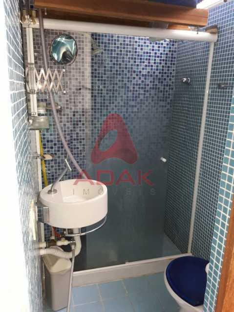 a0ba0fa0-f50f-471e-b536-67a27d - Loft à venda Centro, Rio de Janeiro - R$ 185.000 - CTLO00009 - 19
