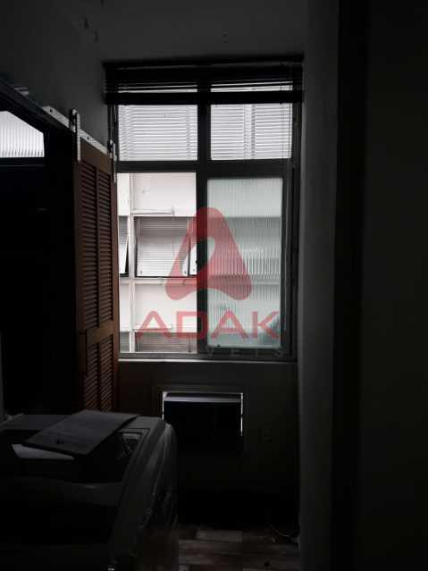 b5d9d489-3caf-45a6-950d-a6bede - Loft à venda Centro, Rio de Janeiro - R$ 185.000 - CTLO00009 - 15