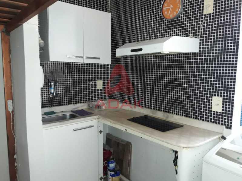 b7c9a674-7d39-4547-8eae-260bad - Loft à venda Centro, Rio de Janeiro - R$ 185.000 - CTLO00009 - 10