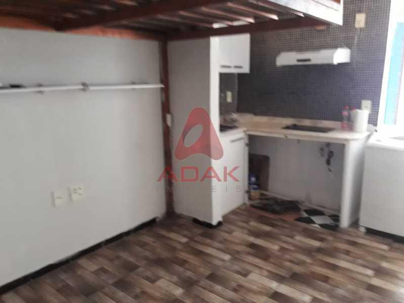 c0f9f2c8-bb0e-47d7-8918-23458a - Loft à venda Centro, Rio de Janeiro - R$ 185.000 - CTLO00009 - 3