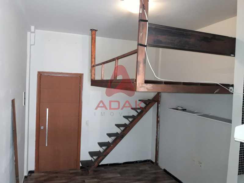 e6633e2b-7fee-471e-b15a-4aef87 - Loft à venda Centro, Rio de Janeiro - R$ 185.000 - CTLO00009 - 21
