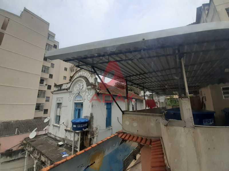 3d8f5e42-4277-40ca-8538-c49317 - Apartamento 2 quartos à venda Glória, Rio de Janeiro - R$ 345.000 - CTAP20662 - 11