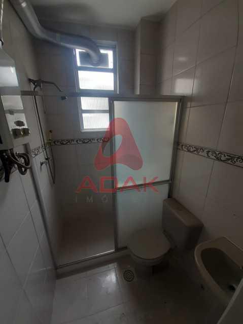 77a86073-59c4-480c-998e-b269e0 - Apartamento 2 quartos à venda Glória, Rio de Janeiro - R$ 345.000 - CTAP20662 - 9