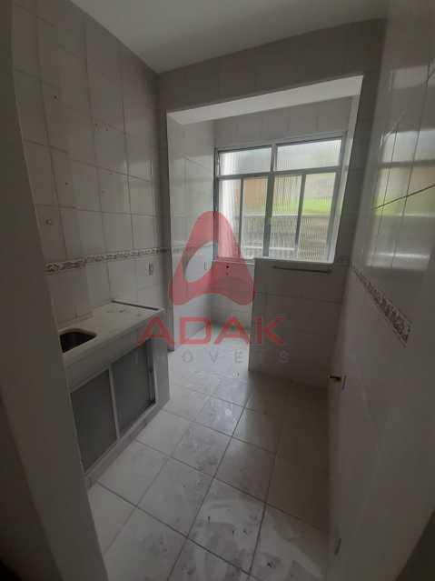 911a5ee8-2ebd-4f66-9716-fa723a - Apartamento 2 quartos à venda Glória, Rio de Janeiro - R$ 345.000 - CTAP20662 - 8