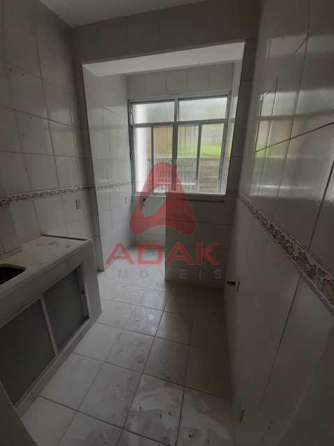 3478a574-d257-4914-b3cc-f1e83d - Apartamento 2 quartos à venda Glória, Rio de Janeiro - R$ 345.000 - CTAP20662 - 13