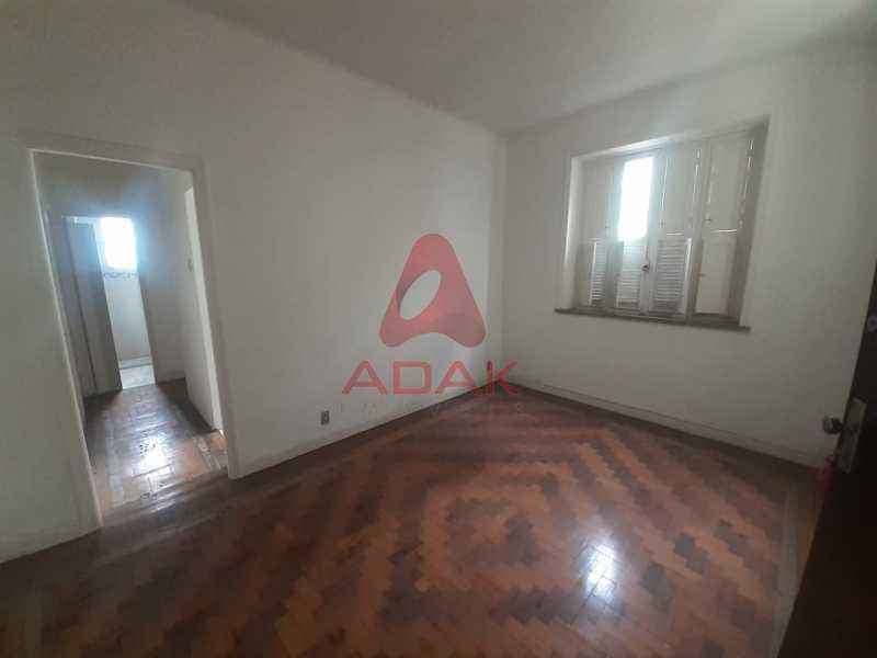 59271957-4cf5-4883-a073-fd90f8 - Apartamento 2 quartos à venda Glória, Rio de Janeiro - R$ 345.000 - CTAP20662 - 14