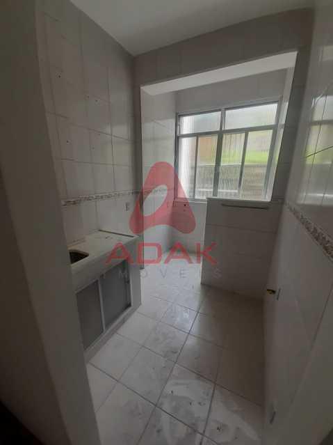 e6a8c450-57c2-4f1b-b29c-343636 - Apartamento 2 quartos à venda Glória, Rio de Janeiro - R$ 345.000 - CTAP20662 - 24