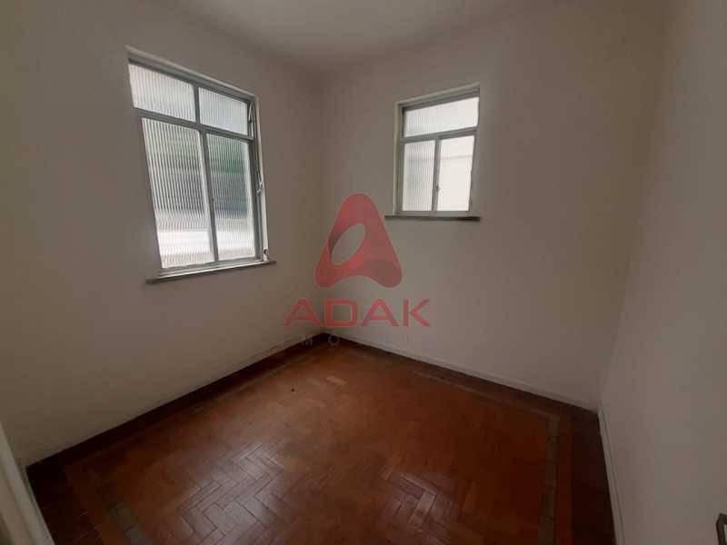 2cb815d5-97f6-48aa-bfed-6e19bd - Apartamento 2 quartos à venda Glória, Rio de Janeiro - R$ 390.000 - CTAP20663 - 5