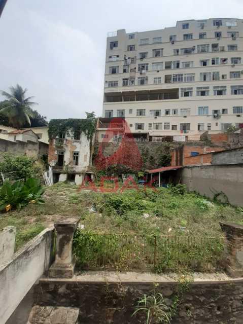 7e3c0f93-34a3-4c28-9994-1181c5 - Apartamento 2 quartos à venda Glória, Rio de Janeiro - R$ 390.000 - CTAP20663 - 10