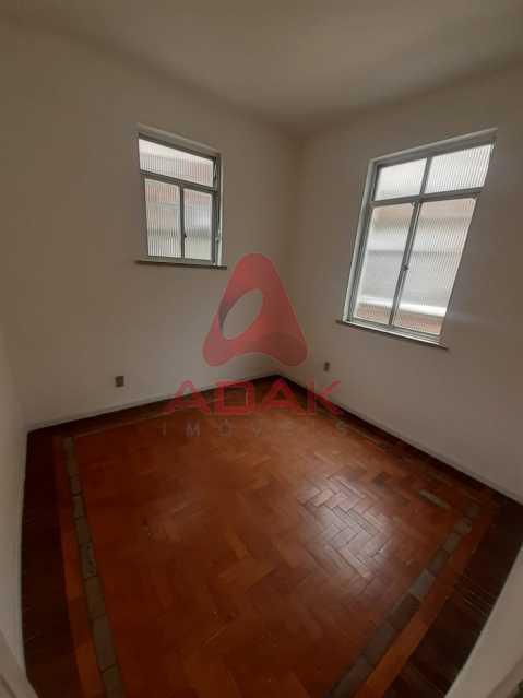 8bb62117-9e6a-49f4-a690-b491c8 - Apartamento 2 quartos à venda Glória, Rio de Janeiro - R$ 390.000 - CTAP20663 - 12