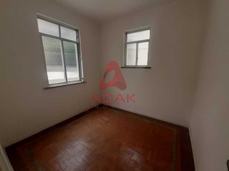 9c84c274-d7e4-4f36-b99f-550c0f - Apartamento 2 quartos à venda Glória, Rio de Janeiro - R$ 390.000 - CTAP20663 - 13