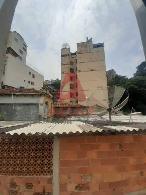 88988697-1373-4b4b-aec4-65f654 - Apartamento 2 quartos à venda Glória, Rio de Janeiro - R$ 390.000 - CTAP20663 - 21