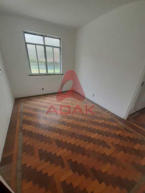 b425d9c7-6e63-4e64-8e94-5e787a - Apartamento 2 quartos à venda Glória, Rio de Janeiro - R$ 390.000 - CTAP20663 - 23