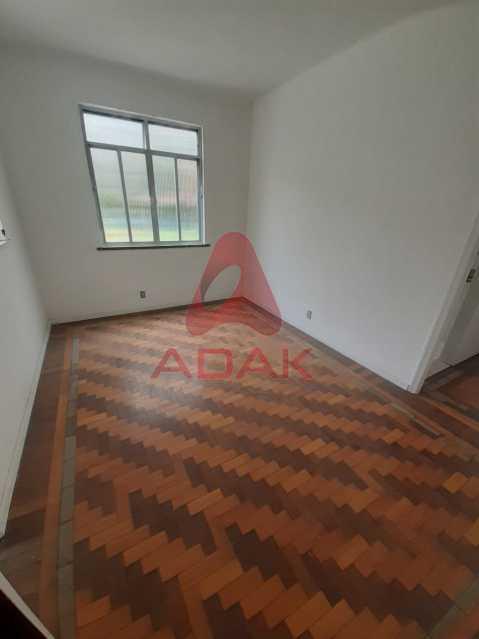 cdbea959-e65e-4bca-8ff7-b010e4 - Apartamento 2 quartos à venda Glória, Rio de Janeiro - R$ 390.000 - CTAP20663 - 6