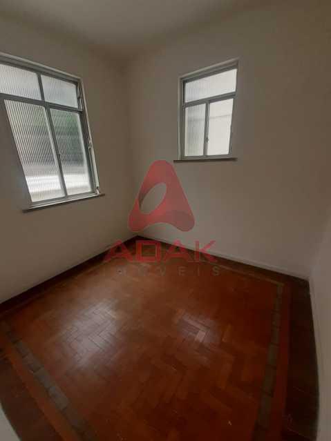 ecbb0b6c-a9fb-4e9b-aa3b-a3a218 - Apartamento 2 quartos à venda Glória, Rio de Janeiro - R$ 390.000 - CTAP20663 - 26