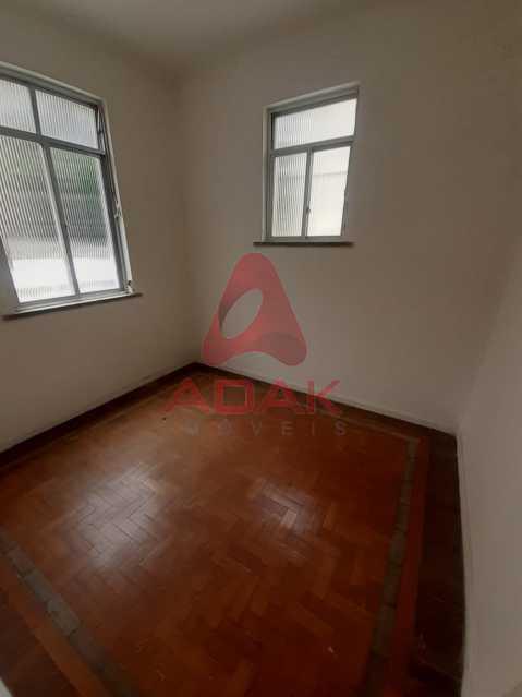 ef82dcbb-5568-4b04-9800-50c8fa - Apartamento 2 quartos à venda Glória, Rio de Janeiro - R$ 390.000 - CTAP20663 - 27