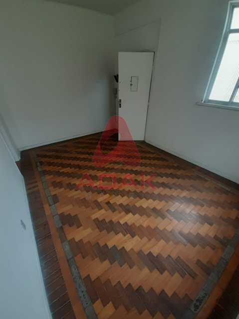 fca3252b-2d3a-457b-9b28-834606 - Apartamento 2 quartos à venda Glória, Rio de Janeiro - R$ 390.000 - CTAP20663 - 28