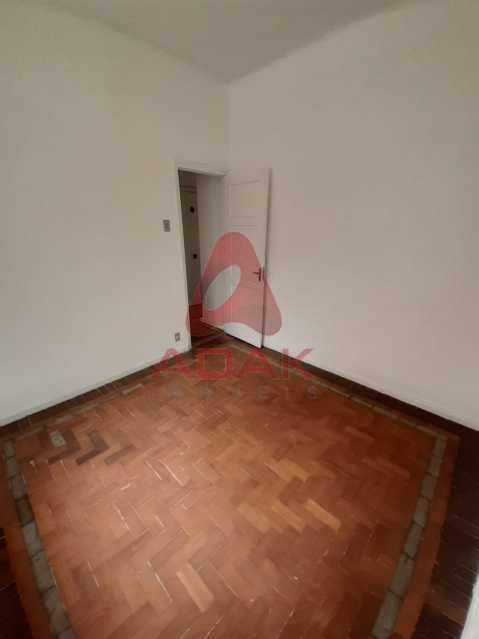 0b9ab6c7-9999-4084-a55e-bac1f7 - Apartamento 2 quartos à venda Glória, Rio de Janeiro - R$ 390.000 - CTAP20663 - 29