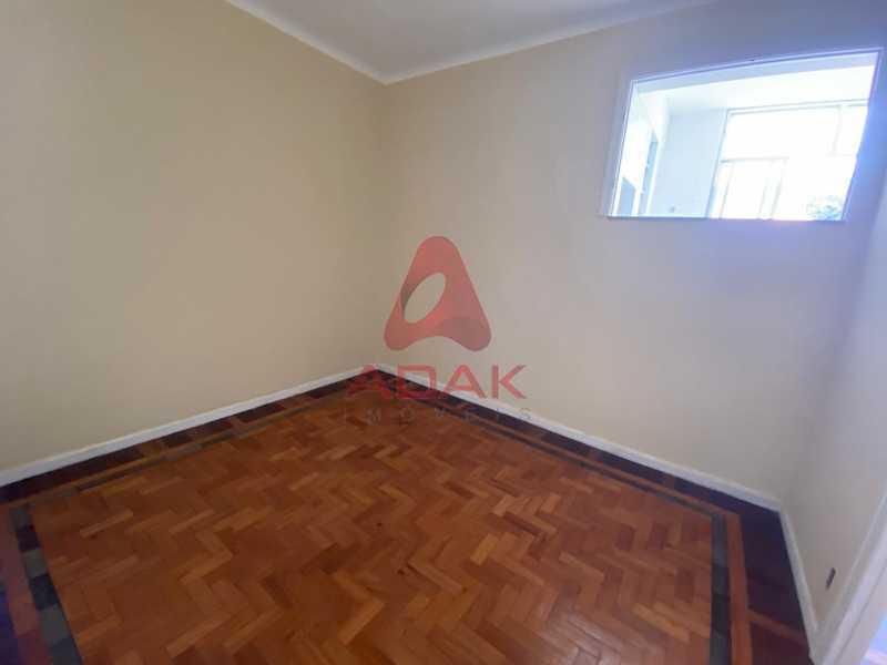 4a54ca5f-4dd8-43aa-9ad3-ae8e11 - Apartamento 1 quarto à venda Glória, Rio de Janeiro - R$ 280.000 - CTAP11003 - 3