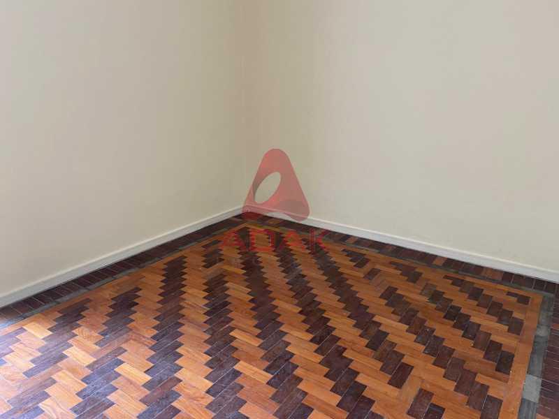 6acceeed-169d-44c3-af69-c2aa1b - Apartamento 1 quarto à venda Glória, Rio de Janeiro - R$ 280.000 - CTAP11003 - 5