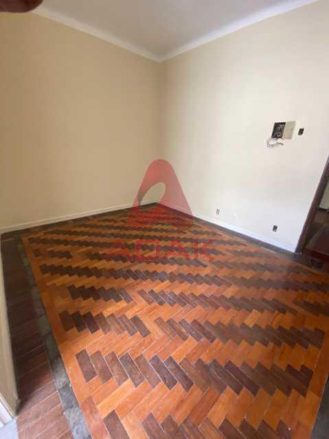 12e6b5a5-33dc-4b2a-8470-cb8791 - Apartamento 1 quarto à venda Glória, Rio de Janeiro - R$ 280.000 - CTAP11003 - 7