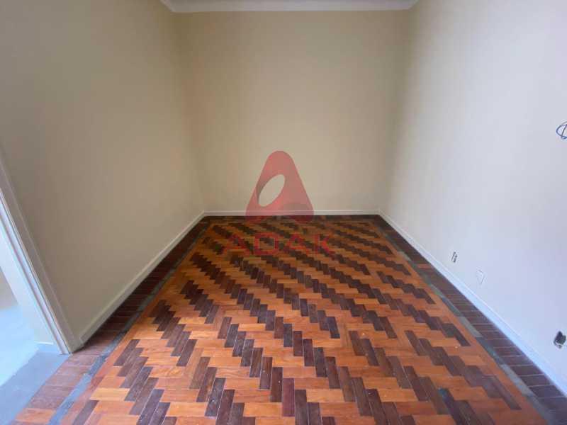 37d2aad5-c374-481c-931d-d8966a - Apartamento 1 quarto à venda Glória, Rio de Janeiro - R$ 280.000 - CTAP11003 - 8
