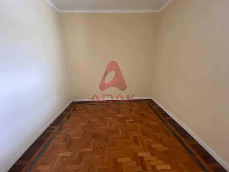 42de9967-6d9a-4e90-b45d-370483 - Apartamento 1 quarto à venda Glória, Rio de Janeiro - R$ 280.000 - CTAP11003 - 9