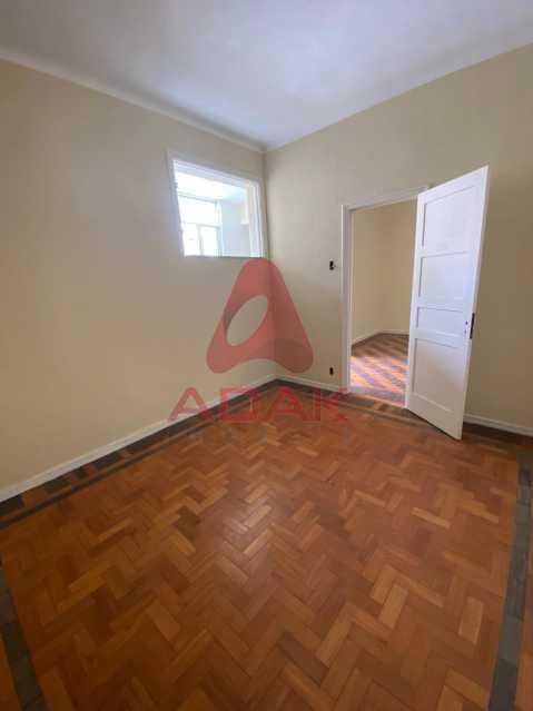 73f641e0-e240-48c5-986f-342495 - Apartamento 1 quarto à venda Glória, Rio de Janeiro - R$ 280.000 - CTAP11003 - 10