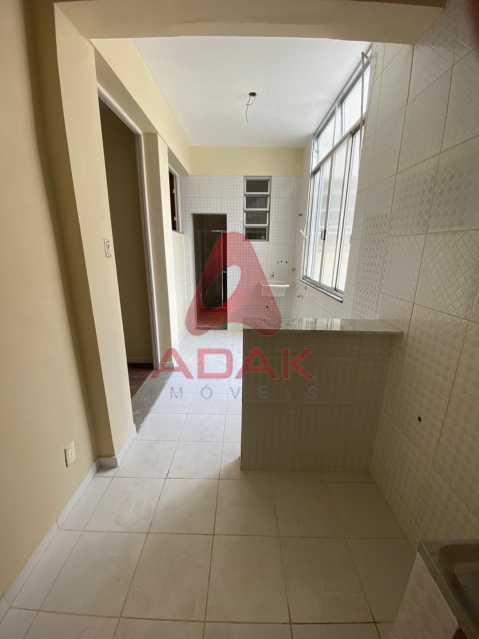 283ab6f2-fabc-467f-9faf-cc33a1 - Apartamento 1 quarto à venda Glória, Rio de Janeiro - R$ 280.000 - CTAP11003 - 11