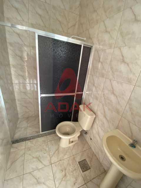 828b70db-8b17-4267-8e09-8db7a7 - Apartamento 1 quarto à venda Glória, Rio de Janeiro - R$ 280.000 - CTAP11003 - 12