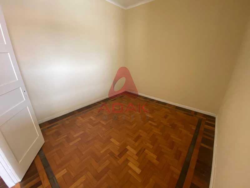 6869c15b-3d22-4e27-bd7d-9a6efd - Apartamento 1 quarto à venda Glória, Rio de Janeiro - R$ 280.000 - CTAP11003 - 13