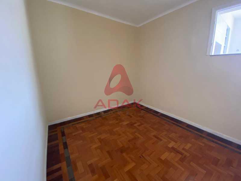 a700fd01-8cdd-4756-ba47-fcf36a - Apartamento 1 quarto à venda Glória, Rio de Janeiro - R$ 280.000 - CTAP11003 - 15
