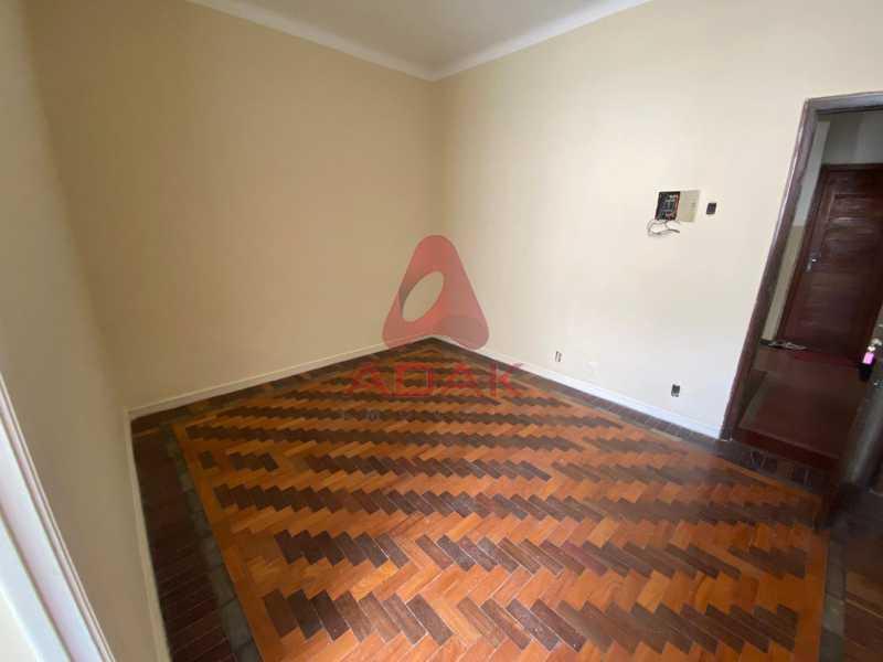 a5015000-f1eb-49be-988f-522c53 - Apartamento 1 quarto à venda Glória, Rio de Janeiro - R$ 280.000 - CTAP11003 - 17