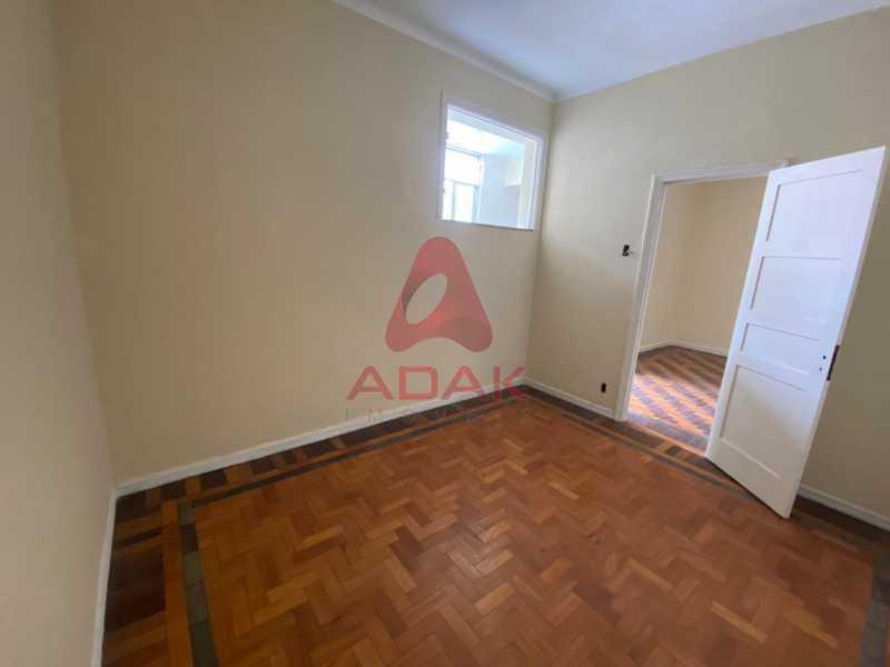 ad533b99-b1b8-4316-ba70-3e2562 - Apartamento 1 quarto à venda Glória, Rio de Janeiro - R$ 280.000 - CTAP11003 - 18