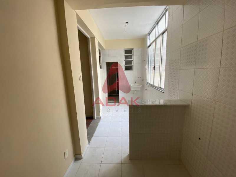 af59bd59-d77a-480b-8d66-c07782 - Apartamento 1 quarto à venda Glória, Rio de Janeiro - R$ 280.000 - CTAP11003 - 19