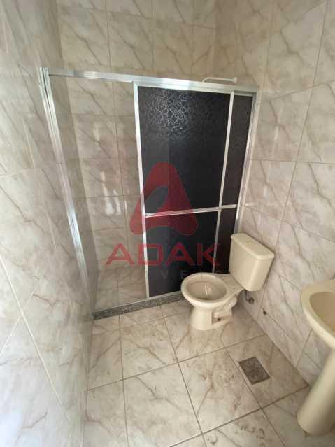 afbcb7f6-d10b-4f8d-92f5-5ea5ff - Apartamento 1 quarto à venda Glória, Rio de Janeiro - R$ 280.000 - CTAP11003 - 20