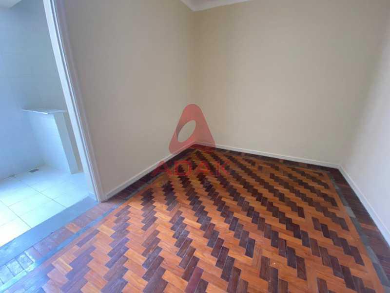 b8a6aed1-8d0e-47ba-8a4c-7880a3 - Apartamento 1 quarto à venda Glória, Rio de Janeiro - R$ 280.000 - CTAP11003 - 21