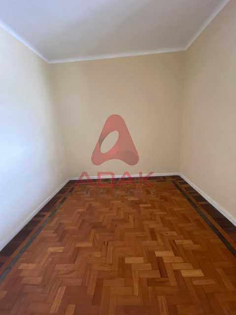 eaaaacd2-3f5b-4b6d-9f97-3323e8 - Apartamento 1 quarto à venda Glória, Rio de Janeiro - R$ 280.000 - CTAP11003 - 23