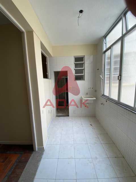 f9b811ff-821a-451a-8fd8-538fad - Apartamento 1 quarto à venda Glória, Rio de Janeiro - R$ 280.000 - CTAP11003 - 24