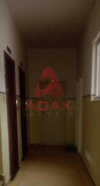 3abe829a-3e76-4484-ac65-036afd - Kitnet/Conjugado 38m² à venda Catete, Rio de Janeiro - R$ 280.000 - CTKI10226 - 4